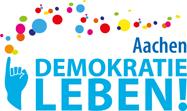 Demokratie Leben! Aachen